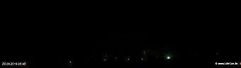 lohr-webcam-24-09-2019-05:40