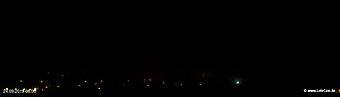 lohr-webcam-24-09-2019-06:00
