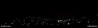 lohr-webcam-24-09-2019-23:20