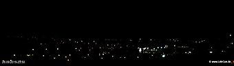 lohr-webcam-26-09-2019-23:50