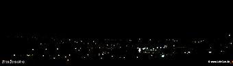 lohr-webcam-27-09-2019-04:10