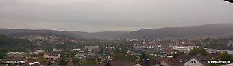 lohr-webcam-27-09-2019-07:50
