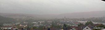 lohr-webcam-27-09-2019-10:40