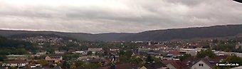 lohr-webcam-27-09-2019-11:50