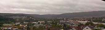 lohr-webcam-27-09-2019-12:00