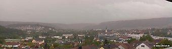 lohr-webcam-27-09-2019-14:00