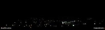lohr-webcam-28-09-2019-03:20