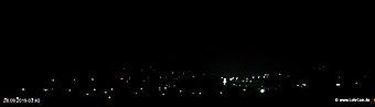 lohr-webcam-28-09-2019-03:40
