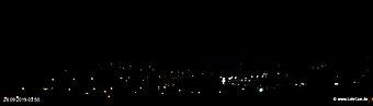 lohr-webcam-28-09-2019-03:50