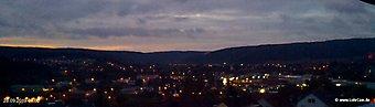 lohr-webcam-28-09-2019-07:00