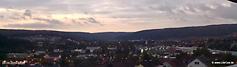 lohr-webcam-28-09-2019-07:10