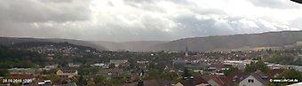 lohr-webcam-28-09-2019-12:20