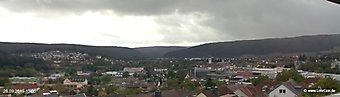 lohr-webcam-28-09-2019-13:00