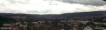 lohr-webcam-28-09-2019-14:30