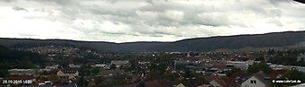 lohr-webcam-28-09-2019-14:50