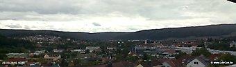 lohr-webcam-28-09-2019-16:10