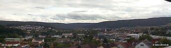 lohr-webcam-28-09-2019-16:30