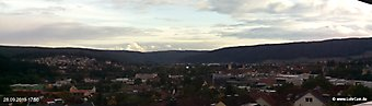 lohr-webcam-28-09-2019-17:50