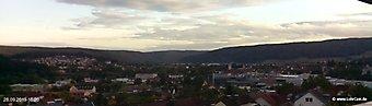 lohr-webcam-28-09-2019-18:20