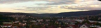 lohr-webcam-28-09-2019-18:30