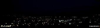 lohr-webcam-28-09-2019-19:50