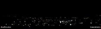 lohr-webcam-29-09-2019-05:50