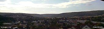 lohr-webcam-29-09-2019-11:10