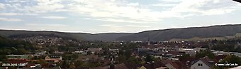 lohr-webcam-29-09-2019-13:40