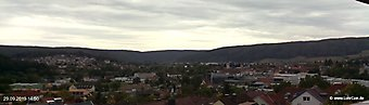 lohr-webcam-29-09-2019-14:50