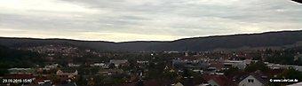 lohr-webcam-29-09-2019-15:10