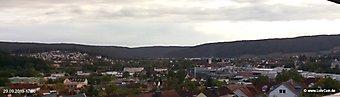 lohr-webcam-29-09-2019-17:00