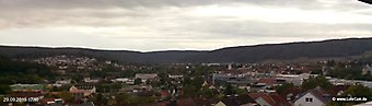 lohr-webcam-29-09-2019-17:10