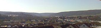 lohr-webcam-01-04-2020-10:00