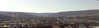 lohr-webcam-01-04-2020-10:50