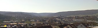 lohr-webcam-01-04-2020-11:10