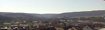 lohr-webcam-01-04-2020-11:30