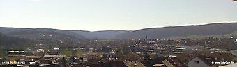 lohr-webcam-01-04-2020-11:40