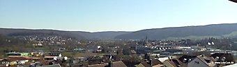 lohr-webcam-01-04-2020-15:30