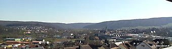 lohr-webcam-01-04-2020-15:40