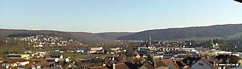 lohr-webcam-01-04-2020-17:50
