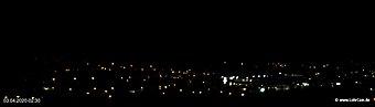 lohr-webcam-03-04-2020-02:30