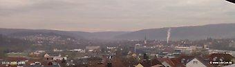 lohr-webcam-03-04-2020-08:40