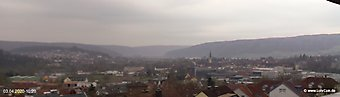 lohr-webcam-03-04-2020-10:20