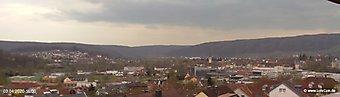 lohr-webcam-03-04-2020-16:00