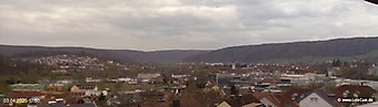 lohr-webcam-03-04-2020-17:50