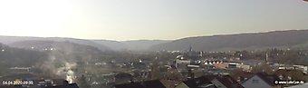 lohr-webcam-04-04-2020-09:30