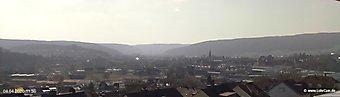 lohr-webcam-04-04-2020-11:30