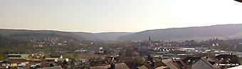 lohr-webcam-04-04-2020-14:50