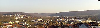 lohr-webcam-04-04-2020-18:30