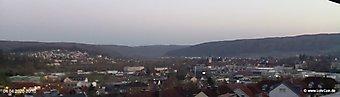 lohr-webcam-04-04-2020-20:10